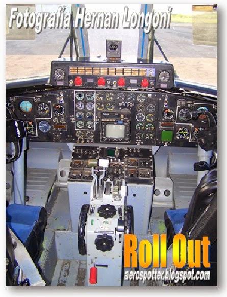 turboliner 200