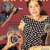 Capturar (Las 1001 Novias) | Documental Estreno HD