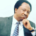 How  Shehu Sani Into Trouble With EFCC over Car Dealer's $30,000