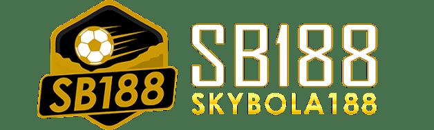 skybola188
