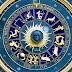 Sobivuse horoskoop : Naine Jäär - Mees Kaksikud