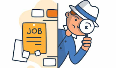 Sarkari Job 2020 | Get Free Job Alert Direct On Your Mobile