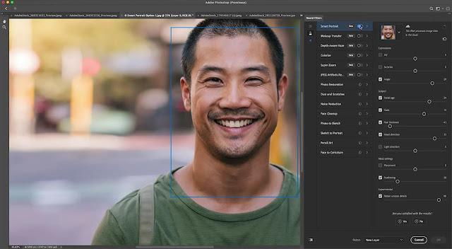 Imagem Adobe Photoshop 2021