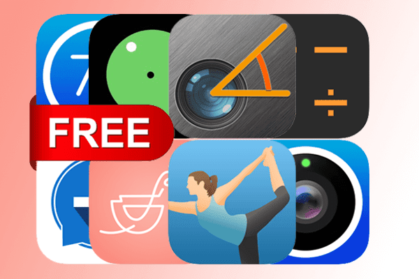 https://www.arbandr.com/2020/01/Paid-iphone-ipad-apps-gone-free-today-on-the-appstore_24.html