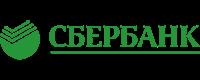 Сбербанк РКО