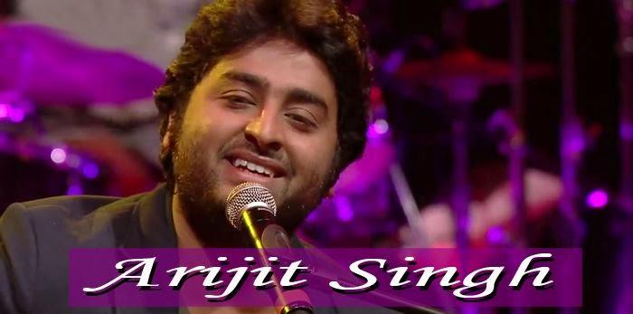Arijit singh bangla mp3 songs free download