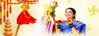 Gudi Padwa Wishes in hindi