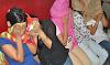GWALIOR: हाई प्रोफाइल सेक्स रैकेट पकड़ा, दिल्ली व कोलकाता से आई थी लड़कियां - MP NEWS