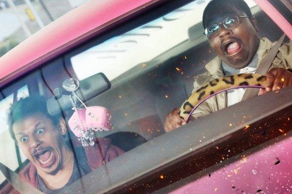 18 Películas recomendadas de Rotten Tomatoes en Netflix