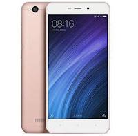 Daftar harga Hp Xiaomi lengkap
