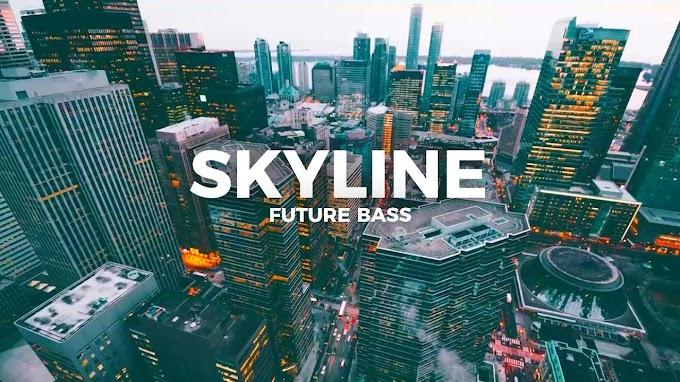 Skyline - Ikson ( Free Vlog Music )