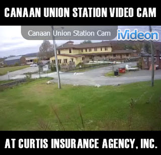 canaan-union-station-WEBCAM-at-curtis-insurance
