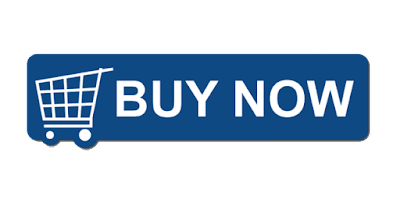 buy-now-btn
