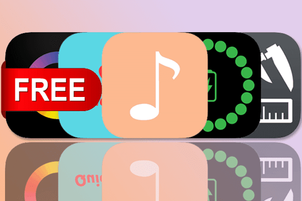 https://www.arbandr.com/2020/05/paid-ios-apps-gone-free-today-on-appstore_2.html