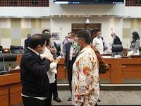Menteri Suharso Sebut Ekonomi Indonesia Akan Rebound Pada Kuartal II Tahun 2021