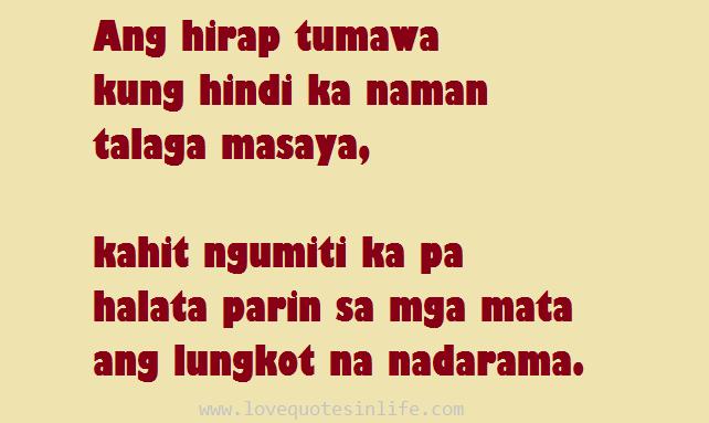 hugot-quotes-tagalog-2-photo