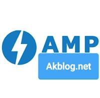 AMP Nedir Nasıl Yapılır