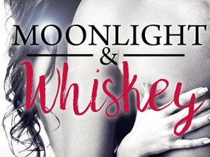 Book Review: Moonlight & Whiskey by Tricia Lynne ​