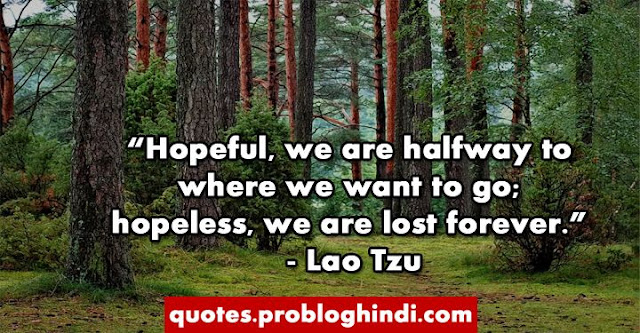 hope quotes,never lose hope quotes,never give up quotes,don't lose hope quotes,hope in god quotes,christian quotes on hope,hope quotes for love,hope quotes for students,bible quotes about hope
