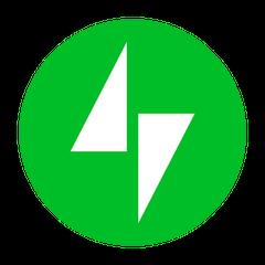 Jetpack Plugin: Speedup your Wordpress Site With Jetpack Plugin