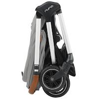 Nuna Triv Lightweight Stroller