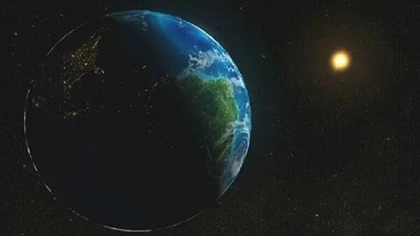 """علماء يثيرون مخاوف من دخول الشمس مرحلة """"سبات كارثي"""" تهدد الحياة على الأرض"""