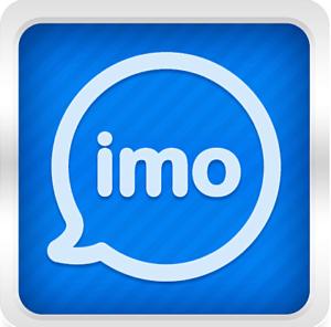 مميزات برنامج ايمو imo