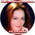 Ria Amelia - Memori Cinta (Album)