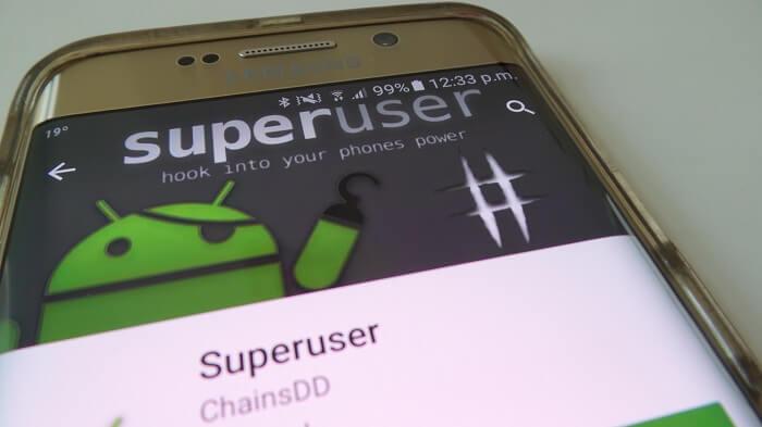 كيفية-تفليش-SuperSU-لهاتفك-والوصول-إلى-الروت