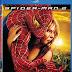 Spider Man 2 (2004) 480p 400MB Blu-Ray Hindi Dubbed Dual Audio [Hindi – English] MKV