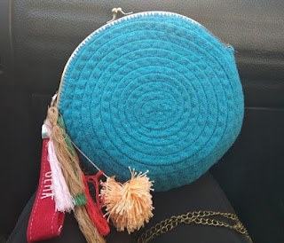 bolso-salvamanteles-diy