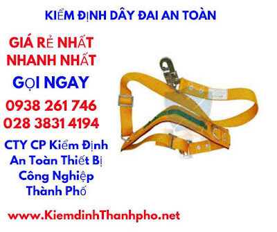 Kiem Dinh Day Dai An Toan