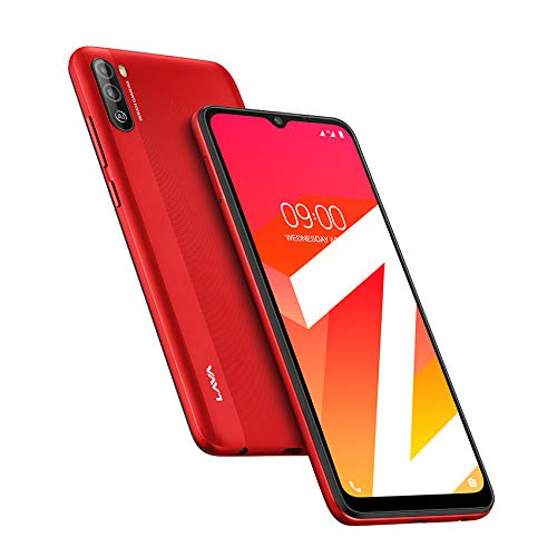 You can order LAVA Z Series Mobile Phone Z 2 and Z 4 and Z 6 online from Amazon India