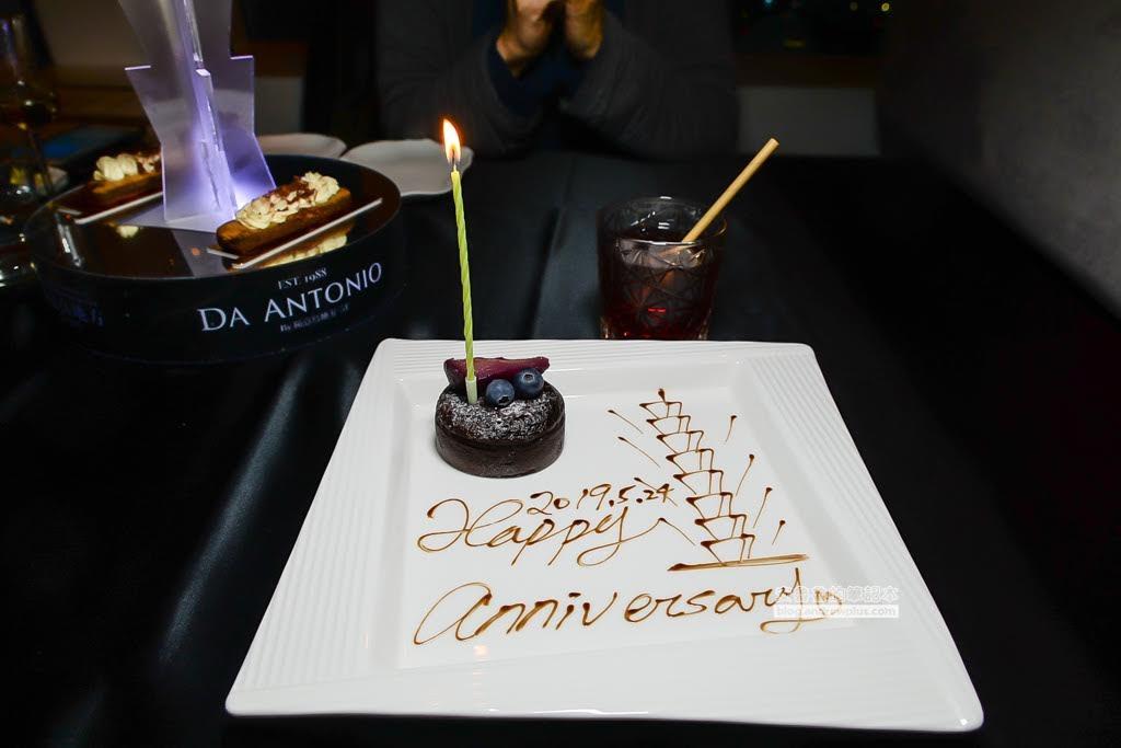 101景觀餐廳,101餐廳,隨意鳥地方,台北餐廳推薦,信義區餐廳推薦,台北義大利餐廳