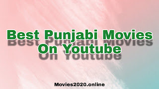 punjabi movies youtube