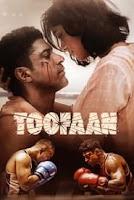 Toofaan (2021) Hindi Full Movie Watch Online Movies