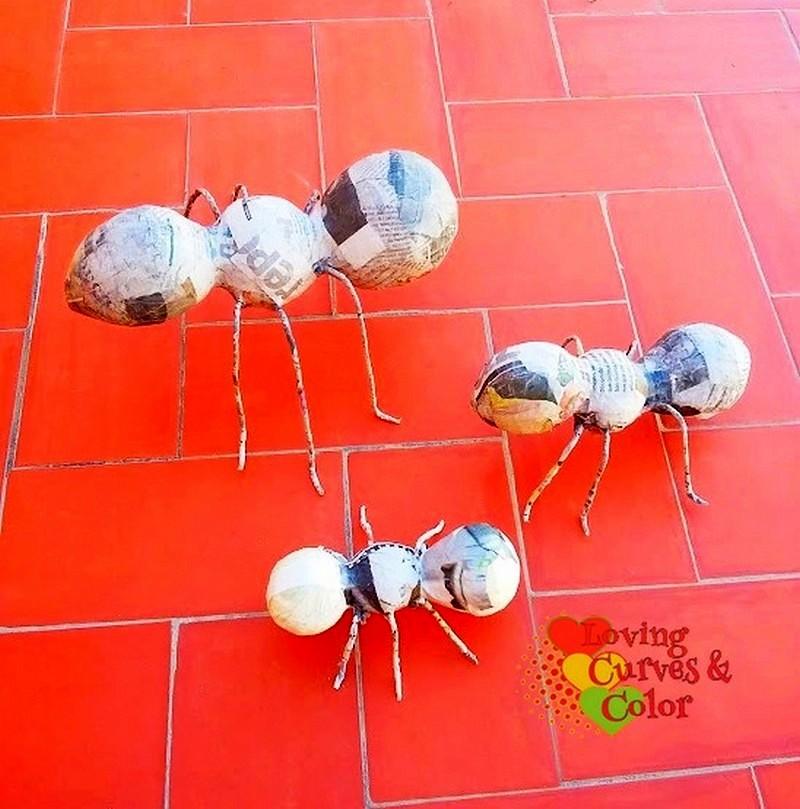 3-hormigas-decorativas