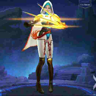 Build-item-natalia-mobile-legends-terbaru
