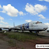Avião cargueiro DC-8 que voou nas cores da Beta Cargo vai à leilão além de outros equipamentos