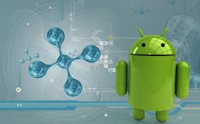 Android Application Development Company In India