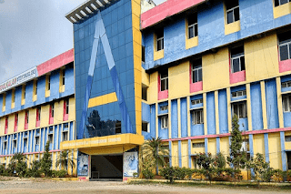 Abdulkalam Institute of Technological Sciences Vepalagadda Khammam District Fees Format and Ranking Details
