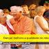 Dançar melhora a qualidade de vida dos idosos