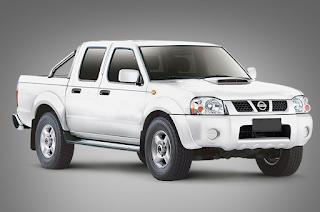 Pro Consumidor informa en RD 201 vehículos Nissan Frontier y Patrol presentan fallas en bolsas de aires y computadores Macbook riesgo de sobrecalentamiento en batería