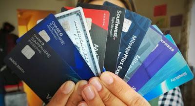 "Free Credit Card ""VIRTUAL VISA CARD"" Numbers Valid | Fresh and New"
