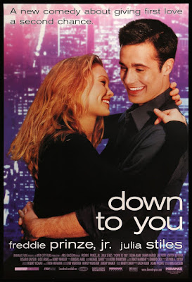 Film Down to You (2000)