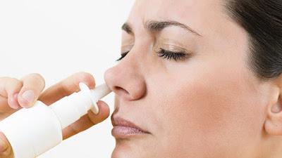 Vacina-de-inalação-nasal