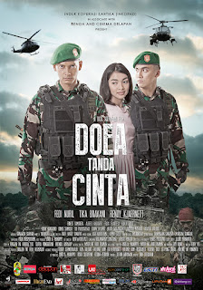 Doea Tanda Cinta DVDRip 720p