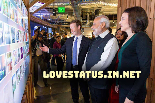 mark-zuckerberg-with-indian-pm-narendra-modi