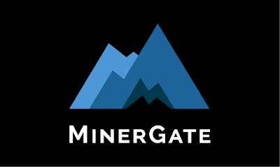 MineGate Cryptocurrency mining sites
