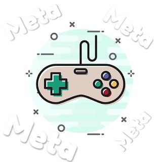 Apa itu meta / metagame ? Arti meta dalam game mmo, moba, mobile legend, aov, dll